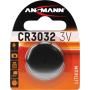 """Ansmann""""CR 3032"""""""