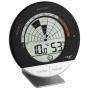 "Tfa-dostmann""TFA 30.5032 Schimmel Radar Digitales Thermo-Hygrometer"""