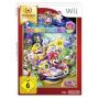 "Nintendo Of Europe Gmbh""Mario Party 9 Wii Selects [DE-Version]"""