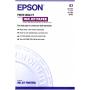 """Epson""""Photo Quality - Matt gestrichenes Papier - A3 (297 x 420 mm) - 102 g/m2 - 100 Blatt - für Stylus Pro 11880, Pro 38"""""""