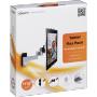"Vogels""TMS 1030 RingO Universeller Tablet Flex Pack [DE-Version]"""