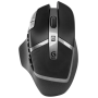 "Logitech ""Logitech G602 Wireless Gaming Maus"""