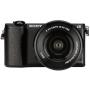 """Sony""""Alpha 5100 (ILCE-5100LB), Digitalkamera"""""""