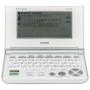"""Casio""""EX-word EW-G200 - LCD (EW-G200)"""""""