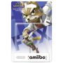 "Once Upon A Time In Punchbowl ""Amiibo Smash Fox"""