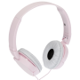 """Sony""""MDR-ZX110P pink"""""""