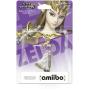 "Amiibo""Amiibo Smash Zelda [DE-Version]"""
