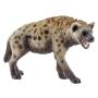 """Schleich""""Wild Life Hyäne"""""""