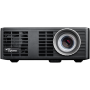 "Optoma ""ML750E, DLP-Beamer"""