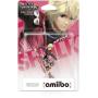 """Nintendo""""amiibo Smash Shulk-Spielfigur"""""""
