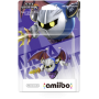 "Amiibo""Amiibo Smash Meta-knight"""