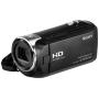 "Sony""HDR-CX405B"""