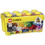 """LEGO Classic 10696 - Mittelgro? Bausteine-box""""LEGO 10696 - Classic - Scatola Mattoncini Creativi"""""""