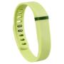 """Fitbit""""Fitbit Flex Aktivitäts- und Schlaf-Armband lime"""""""