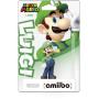 """Nintendo""""amiibo SuperMario Luigi Figur [DE-Version]"""""""