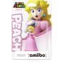 "Nintendo""amiibo SuperMario Peach Figur [DE-Version]"""