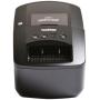 "Brother""P-touch QL720NW Etikettendrucker s/w (Netzwerk, WLAN, USB, Brother iPrint & Label) (QL-720NWZG1)"""