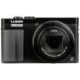 """Panasonic""""Lumix DMC-TZ71EG-K, Digitalkamera"""""""