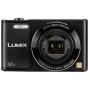 """Panasonic""""Lumix DMC-SZ10 schwarz"""""""