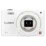 """Panasonic""""Lumix DMC-SZ10 weiß"""""""