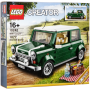 "LEGO""LEGO Creator Mini Cooper"""