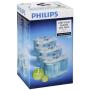 "Philips""JC 303/50"""