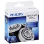 "Philips""RQ 12/70"""
