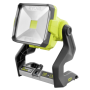 "Ryobi ""R18ALH-0 ONE+ Hybrid LED-Leuchte [DE-Version]"""