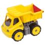 """Big""""Power-Worker Mini Kipper, Modellfahrzeug"""""""