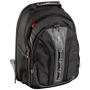 "Wenger""Legacy 16 Computer Backpack schwarz/grau"""
