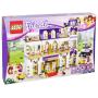 """LEGO""""LEGO® Friends 41101 - Heartlake Großes Hotel"""""""