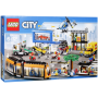 "LEGO""LEGO® City 60097 Stadtzentrum / City Square"""