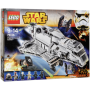 "LEGO ""Star Wars 75106 Imperial Assault Carrier"""