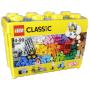 """LEGO Classic Gro? Bausteine Box""""10698 Classic Große Bausteine-Box, Konstruktionsspielzeug"""""""