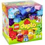 "LEGO""LEGO Duplo 10618 Steinebox"""