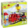 """LEGO""""Duplo Löschfahrzeug"""""""