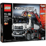 "LEGO ""Technic 42043 Mercedes-Benz Arocs 3245"""