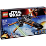 """Lego® Star Wars™""""Sw Poes X Wing Fighter"""""""