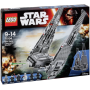 "LEGO""Sw Kylo Rens Command Shuttle"""