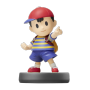 "Nintendo Of Europe Gmbh ""amiibo Smash Ness, Figur"""