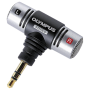 "Olympus""Mikrofon ME 51 S"""