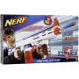 "Hasbro""Nerf- N-strike Elite Retaliator 2017 /toys"""