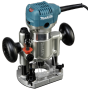"Makita ""Oberfräse RT0700CX2J"""