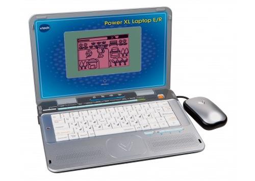 Vtech 80 117904 Power Xl Laptop E R Vtech 80 117904 Power Xl