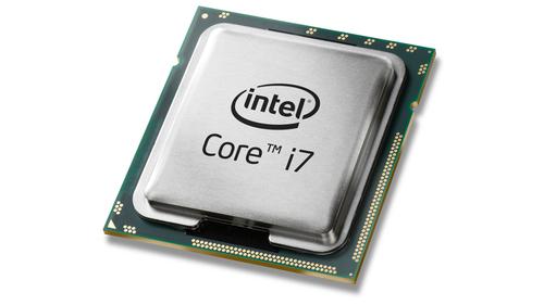 "Intel""CORE i7 S1151 TRAY 7700 4x3,6 65W"""
