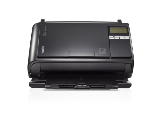 kodak i1220 scanner driver windows 8