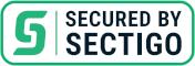 logo_sectigo