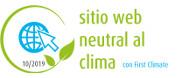 Imagen sitio web neutral al clima
